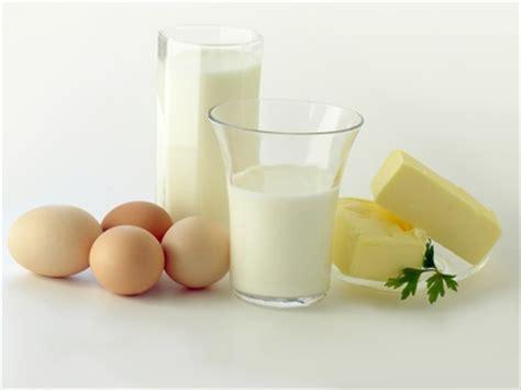 alimenti contenenti sodio alimentazione e salute notti afose i cibi per dormire