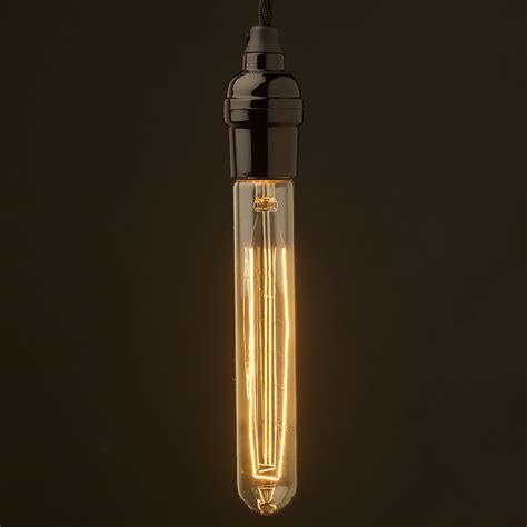 what is an e26 light bulb edison style light bulb e26 bakelite pendant
