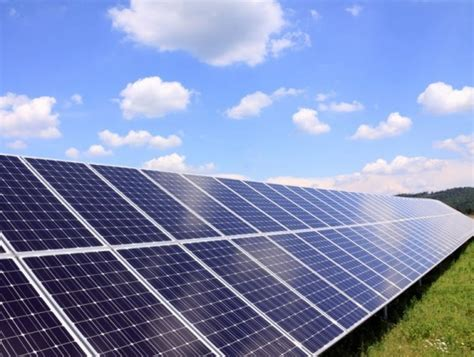 solar power electricity see what the germans are doing with clean renewable solar power democratic underground