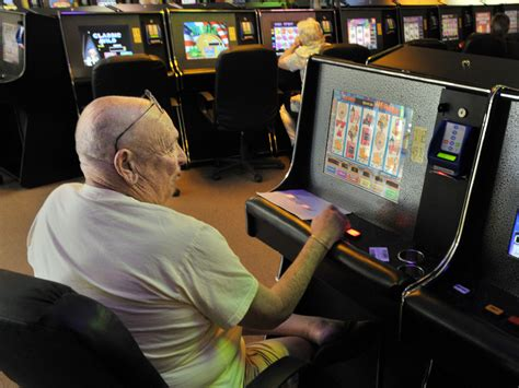 Internet Cafe Sweepstakes Games - gambling industry state police raid internet cafes on suspicion of illegal gambling