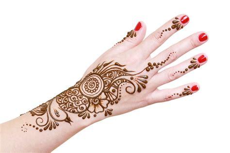 henna tattoo cuanto dura c 243 mo quitar un tatuaje de henna
