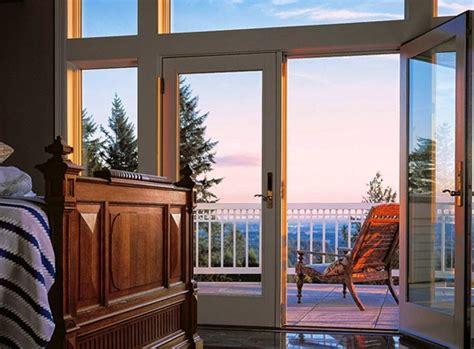 Drafty Patio Door Tips On Money Saving Home Improvement Projects