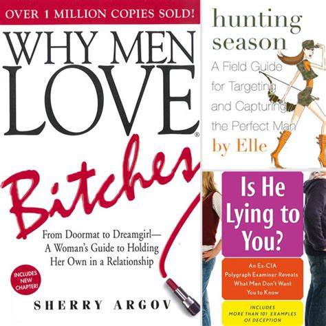 relationship books for single popsugar
