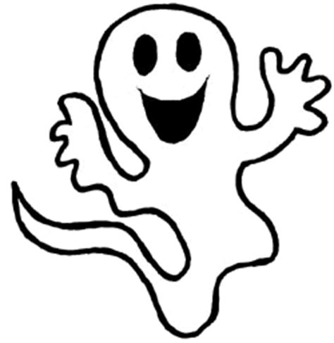 Happy Ghost Clipart ghost clip free clipart best