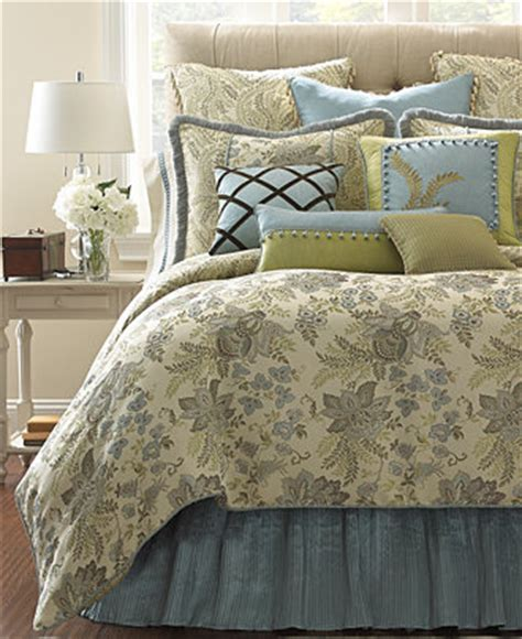waterford bedding collection closeout waterford lindsay collection bedding