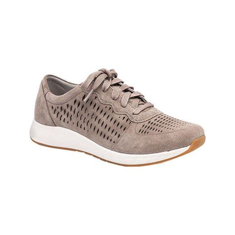 s sneakers with arch support arch support sneakers 28 images orthofeet 644 hiking