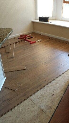 flooring nashville pergo nashville oak farmhouse dining room in progress nashville and so