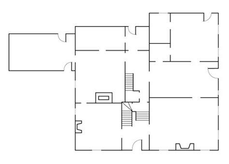 msl senior methods 2012 2013 my classroom floorplan ceramics classroom floor plan best free home design