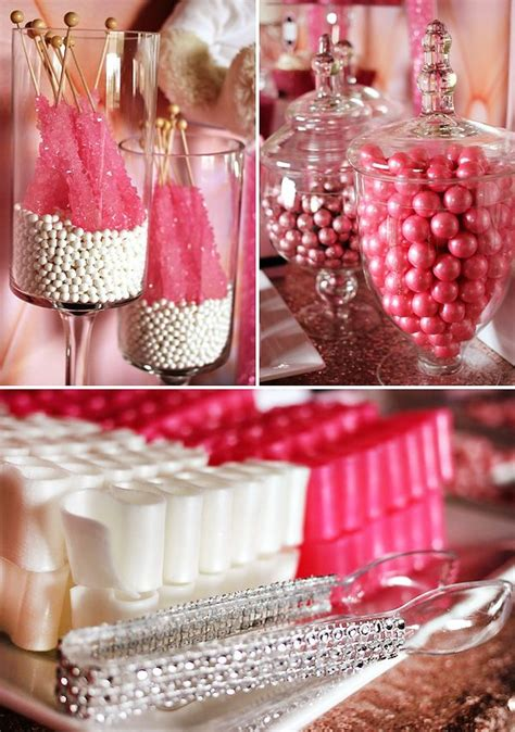 984 best images about wedding event candy buffets