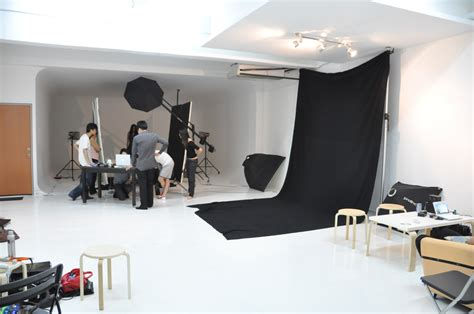 rent studio lighting video production and photography studio rent the studio