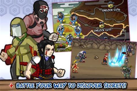 download game ninja saga offline mod apk for android ninja saga apk v0 9 71 mod unlimited gold apkmodx