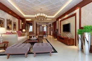 White ceiling and light yellow walls pastoral style dining room
