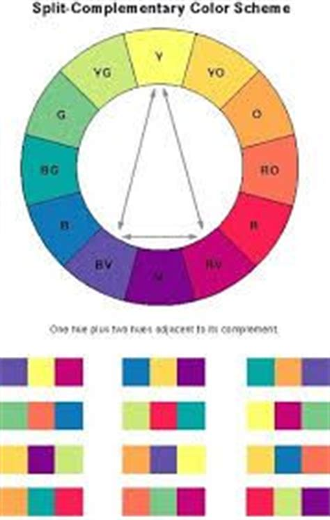 sage green color wheel 30 best images about for aubry on pinterest my little