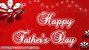 fathers day ecards american greetings greeting cards auto design tech