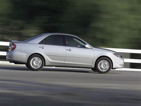 toyota camry speed 2006 toyota camry review top speed