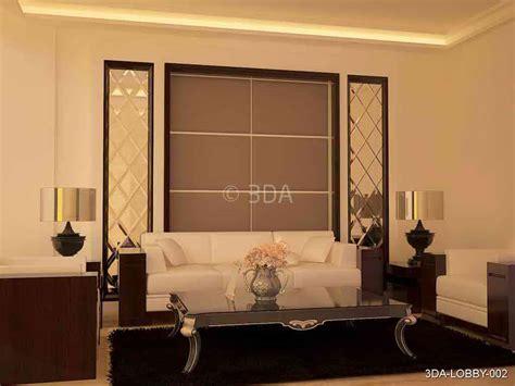 interior design for home lobby interior design for home lobby ftempo