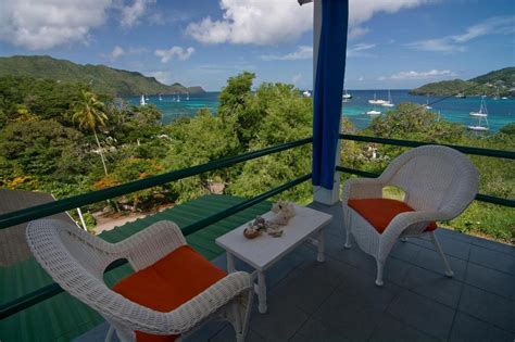 the village appartments the village apartments just bequia just bequia