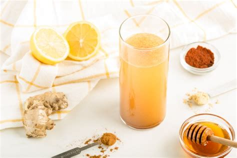 Dr Axes Secret Detox by Secret Detox Drink Recipe Cleanse And Rejuvinate Dr Axe