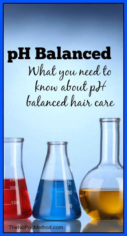 ph balanced shoo black hair what you need to know about ph balanced hair care http
