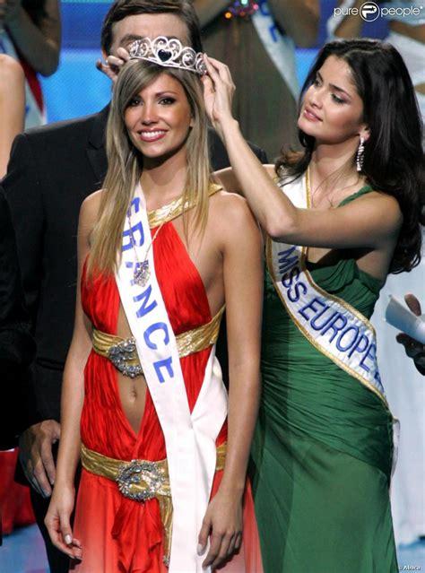 Alexandra Rosenfeld Crowned Miss Europe 2006 2 alexandra rosenfeld miss europe 2006