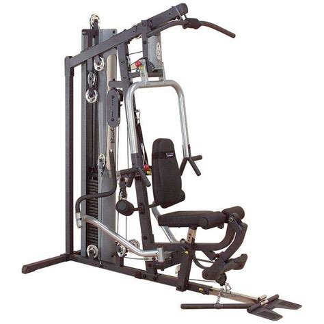 Home Gyms On Sale by Solid G5s Home At Home Fitness
