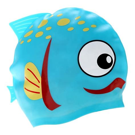Cressi Kid Set Swim Cap Goggle 140 best images about stuff on how to draw