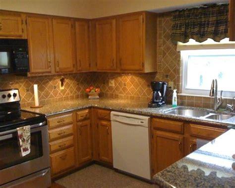 countertops and backsplash combinations kitchen countertop and backsplash combinations 28 images