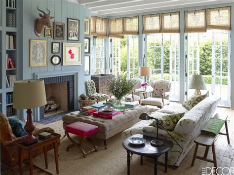 25 french country living room ideas pictures of modern french french country living room www pixshark com images