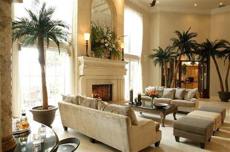 home interiors decorating catalog 10 tips voor het succesvol inrichten je huis manners magazine