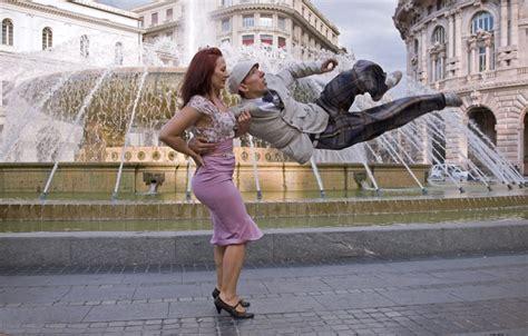 Swing Ballo by Swinguys Scuola Di Ballo Swing Lindy Hop Boogie E Balli