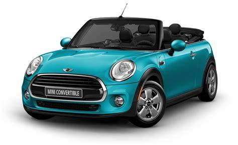 minicooper cars mini cooper convertible reviews mini cooper convertible