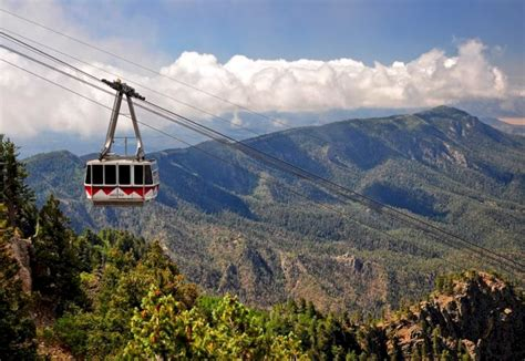 best attractions in new mexico new mexico top 10 attractions best places to visit in