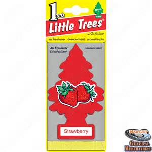 Best Air Freshener When Selling A Home Trees Air Freshener Hanging Car Auto Home Office