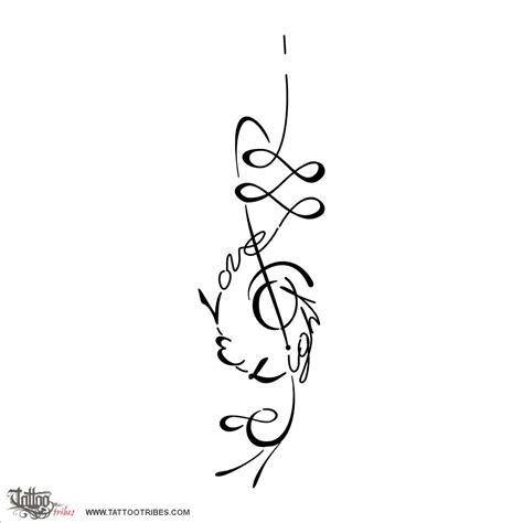 libellula in casa significato tatuaggio di light armonia custom