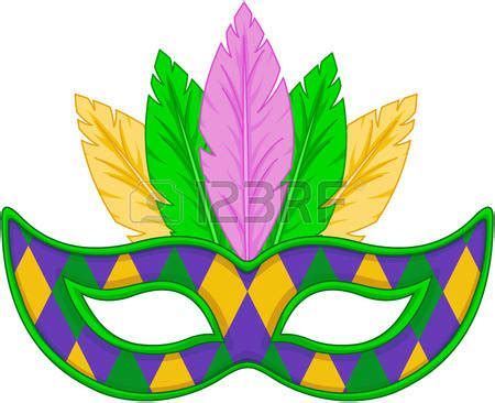 Mardi Gras Masks Clip by Mardi Gras Mask Clipart Clipart Collection A Mardi