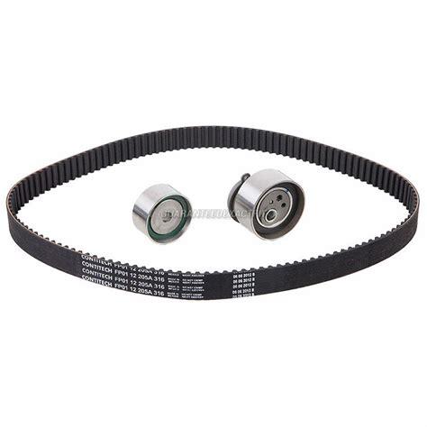 mazda 2 timing belt mazda protege timing belt kit parts view part sale