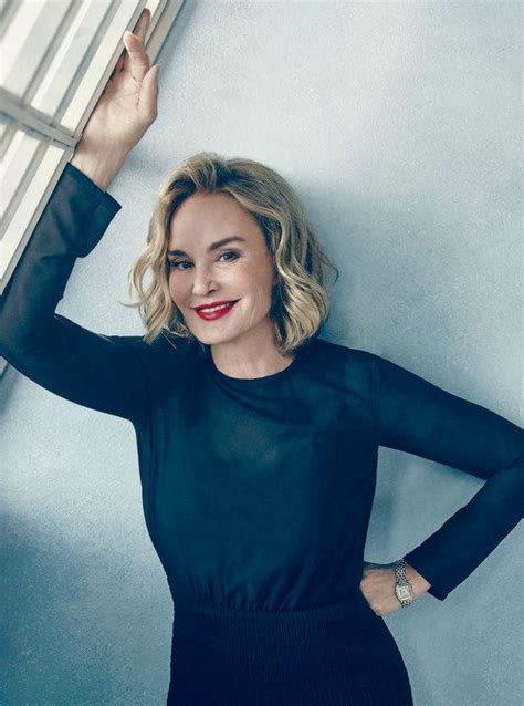 70s hairstyle pictures reporter look 17 best images about jessica lange on pinterest