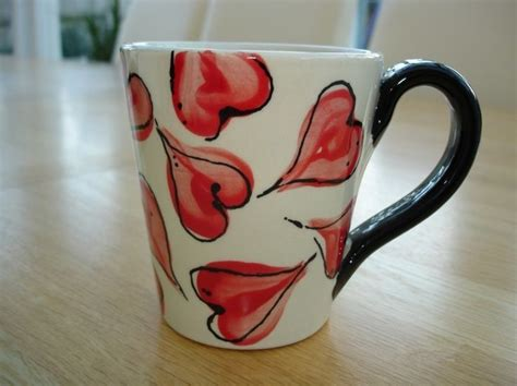 love it pottery painting ideas pinterest google image result for http www made by me co uk