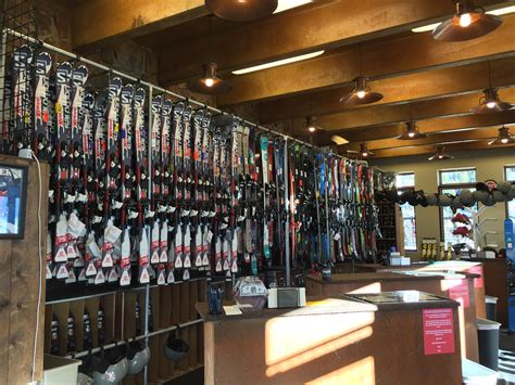 the ski house alta ski shops the powder house ski shops alta ski rental discover alta
