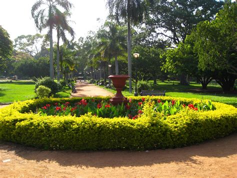 Lalbagh Botanical Garden Lal Bagh Garden Related Keywords Lal Bagh Garden Keywords Keywordsking