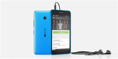 Microsoft Lumia Windows 10 confirmed microsoft lumia 640 to be among the to receive windows 10 update mobitrends co ke