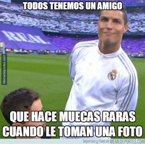 Memes Real Madrid - real madrid vs manchester city los memes que dej 243 el pase