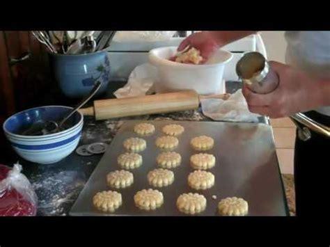 Cetakan Biskuit Kue Kering Alat Cetakan Kue oxone biskuit maker alat cetakan kue kering ox 322