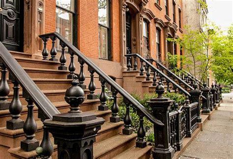 appartamenti economici new york b b new york economici consigli su come prenotare e dove