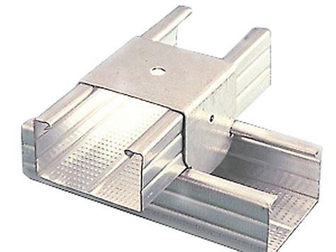 struttura controsoffitto in cartongesso cartongesso e accessori edilceramiche di maccan 242