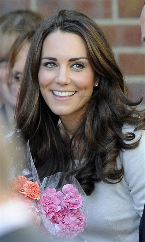 michael middleton kate middleton prince william photo 30823902 fanpop