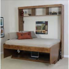Murphy Bed Kit Nyc Murphy Bed Frame Ebay