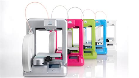 3d house printer home 3d printer