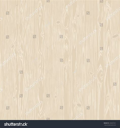 texture pattern swatches oak wood bleached seamless texture editable pattern in