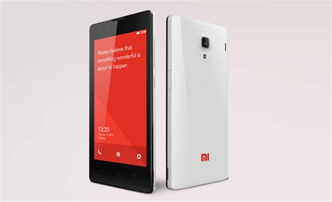 themes for mi redmi 1s xiaomi redmi 1s launched for rs 5 999 at flipkart from